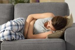 Maladie de Crohn : l'IRM, une bonne méthode pour diagnostiquer les rechutes