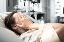 Violences obstétricales : elle risque sa vie et perd son utérus en suivant le protocole médical