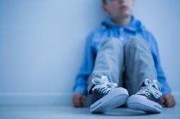 Journée mondiale de l'autisme : le gouvernement met l'accent sur