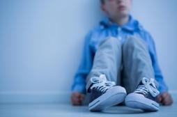 Autisme: un marqueur neurologique pour mieux diagnostiquer la maladie