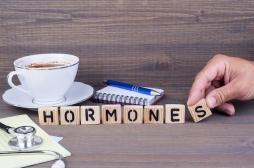 Démence légère : l'hormonothérapie ralentit le déclin cognitif des femmes ménopausées