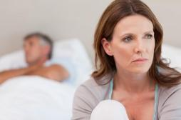 Problèmes sexuels : une nouvelle plateforme permet aux femmes de consulter en ligne