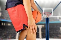 Déchirure du ménisque : la chirurgie du genou fonctionne à long terme