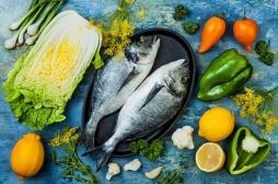 Alimentation : voici quoi manger pour rallonger votre espérance de vie de 30 ans