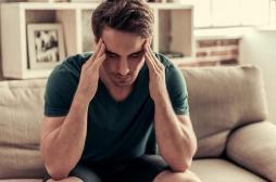 Migraine : faire du sport pour réduire le risque
