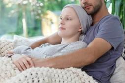 Leucémie aiguë myéloïde : un nouveau traitement contre la résistance à la chimiothérapie