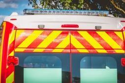 À Paris, un enfant de 10 ans retrouvé dans la rue en état de coma éthylique