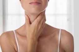 Levothyrox : l'ANSM affirme que la nouvelle formule du médicament est conforme