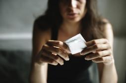 Préservatifs: une marque française bientôt remboursée par la Sécurité sociale