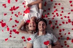 Psychologie : les surnoms dans un couple sont-ils bénéfiques ?