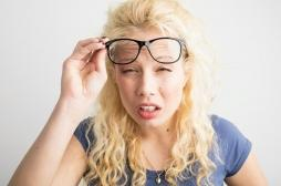 Alzheimer : corriger sa vue pourrait réduire le risque de moitié