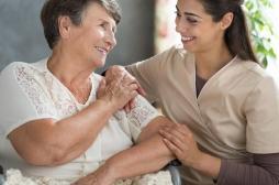 Maladie d'Alzheimer : où en est la prise en charge des patients en France ?