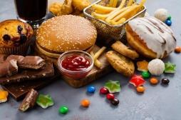 Nutrition : la malbouffe serait la première cause de décès aux Etats-Unis