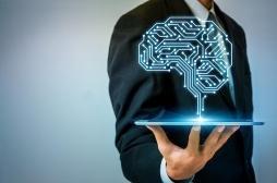 L'intelligence artificielle dans le domaine médical : qu'en pensent les Français ?