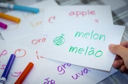 Grandir dans un foyer bilingue : des avantages pour toute la vie