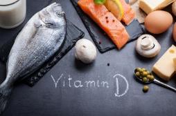 Le niveau de vitamine D d'une femme enceinte influe sur le QI de l'enfant