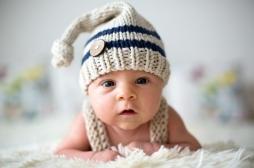 Détermination du sexe des bébés : ce n'est pas qu'une question de chromosomes X ou Y