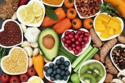 Alimentation : les protéines végétales sont bonnes pour la santé, mais pas n'importe lesquelles