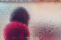 Abus sexuels pendant l'enfance : quelles séquelles mentales et physiques ?