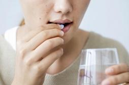 Antibiotiques : l'ANSM signale un risque d'anévrisme de l'aorte
