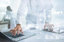 Délai d'accès aux médicaments innovants : comment décrypter la polémique?