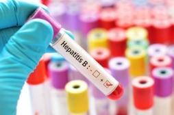 Hépatite B : le dépistage augmente dans la population globale, mais la vaccination demeure insuffisante chez les homosexuels