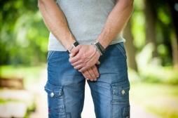 Cancer du pénis : la vaccination des garçons contre le HPV réduit les risques