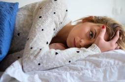 Rhume et grippe : les infections sévères réduisent les performances cognitives des adolescents