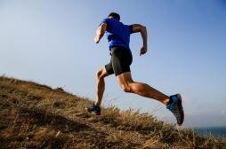 Le sport intensif peut déclencher la maladie de Charcot