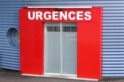 Méningite: une enfant de 5 ans hospitalisée en urgence pour une forme fulminante