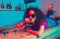 Alcool et apéro : le binge-drinking, une nouvelle tendance dangereuse pour le coeur