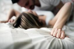 L'orgasme : six secondes chez l'homme, vingt chez la femme !