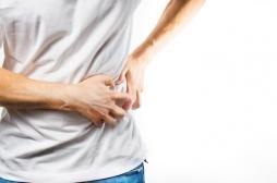 Cirrhose du foie : de plus en plus de cas chez les jeunes et les femmes
