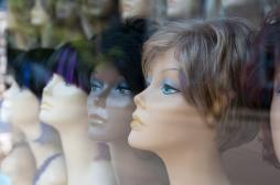 Cancer: des perruques désormais intégralement remboursées par la Sécurité sociale
