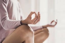 Méditation de pleine conscience : une voie pour soulager les douleurs chroniques