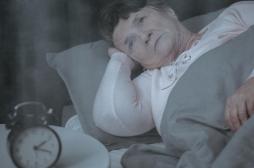 Alzheimer : la qualité de notre sommeil peut prédire le début de la maladie