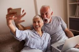 Le secret des couples qui durent, c'est l'humour