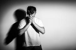 Schizophrénie : douze symptômes permettent un diagnostic rapide