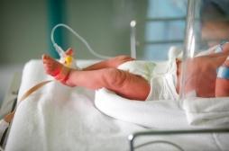 Mort subite du nourrisson : le risque est plus élevé dans les familles ayant déjà vécu ce drame