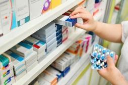 Rappel de médicaments pour nourrissons et enfants : ce qu'il faut absolument savoir