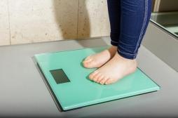 Comment l'obésité altère la structure du cerveau