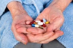 Parkinson : une importante pénurie d'un traitement inquiète les patients