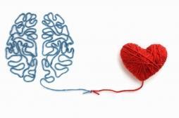 Un cœur en bonne santé permet de prévenir ou retarder la démence