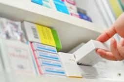 Etats-Unis : les deux tiers des médicaments pédiatriques ne sont pas contrôlés
