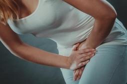 Infections urinaires : une solution toute simple permet de diviser le risque par deux