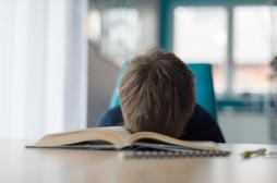 Dyspraxie : l'Inserm publie des recommandations sur le trouble développemental de la coordination (TDC)