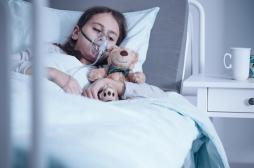 Fermeture des urgences à Sarreguemines : la pénurie estivale de médecins commence