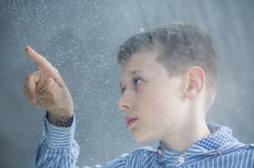 Autisme : un traitement précoce améliore nettement le langage et les fonctions cognitives