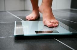 Etats-Unis : la FDA approuve un médicament destiné à perdre du poids