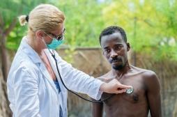 Plus de 30 millions de cancers en plus dans le monde d'ici à 2040